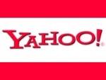 Yahoo is moving to improve the relevancy of its searches.