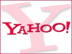 The dark clouds Yahoo sees on the horizon may be reserved only for Yahoo -- and not the whole online sector.