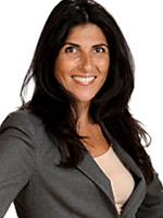Barbara Yolles