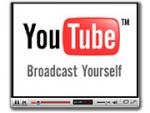 Viacom Gives YouTube the Napster Treatment