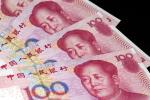 It's Time for Brands and PR Agencies to Stop Paying Off the Chinese Media