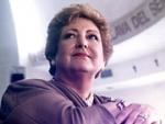 Tere Zubizarreta's Compassion Made Her Crown Jewel of Hispanic Ad Industry