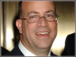 Zucker Sees Bright Side at NBCU