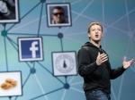 Facebook, Now Worth $50 Billion