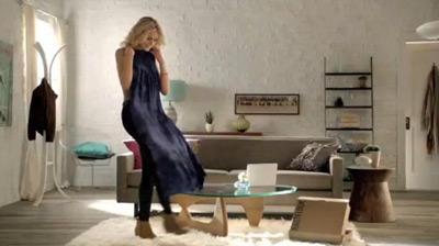 Nordstromu0027s Flash Sale Site HauteLook Launches TV Campaign | News   Ad Age