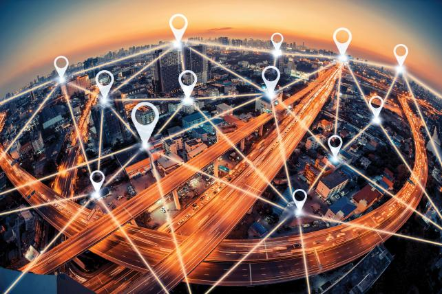 Why the Industry Needs a Gut-Check on Location Data Use