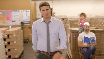 How Dollar Shave Club Hit a 'Nerve Center' With Consumers