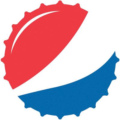 Pepsi Tackles Identity Crisis