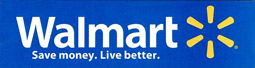Walmart's Tony Rogers: 'Blow Up' Your Multicultural Budget
