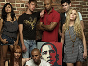 What Obama Can Teach You About Millennial Marketing