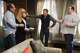 Why 'Modern Family' Still Drives Toyota