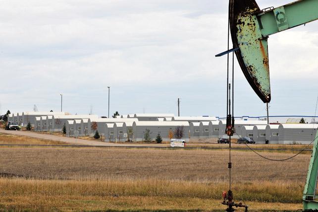 North Dakota Jobs Craigslist Autos Post