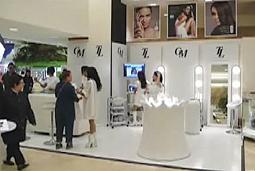 Grupo Gallegos Buys General-Market Shop