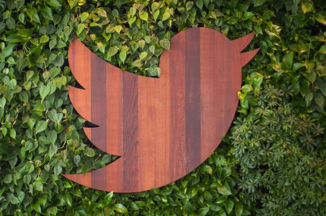 'It Will Be Tough': Everything Advertisers Can Expect From Twitter's First NewFronts