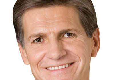 Pritchard: Still No Wiggle Room in P&G's Digital Ultimatum