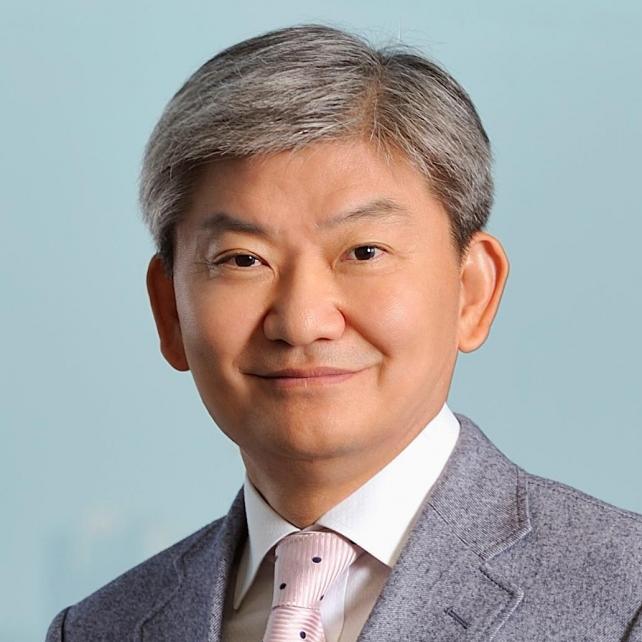 Cheil Taps Top Samsung Ad Exec as President-CEO