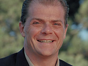 Allstate Chief Marketing Officer Mark LaNeve Resigns