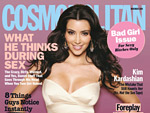 Cosmopolitan Is No. 9 on Ad Age's Magazine A-List