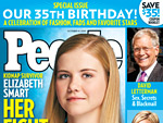 People Is No. 5 on Ad Age's Magazine A-List