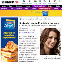 Kraft Singles, Univision Play Hispanic April Fool's Day Joke