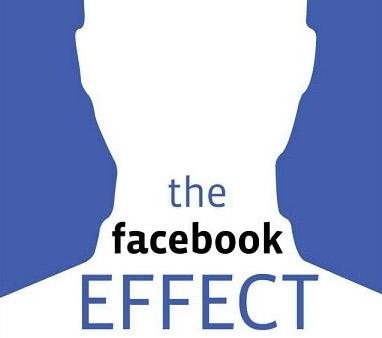 Is Mark Zuckerberg a Genius?