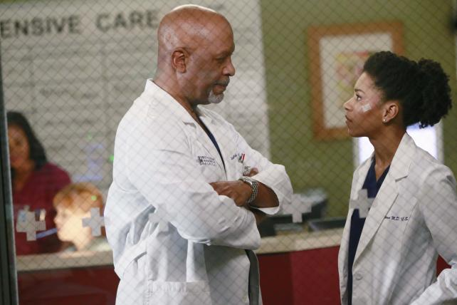 Even as it begins its 14th season on ABC, 'Grey's Anatomy' is still one of broadcast TV's top 10 scripted shows.