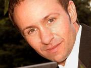 Marc Fonzetti