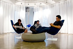 Team Detroit Is No. 10 on the Ad Age Agency A-List