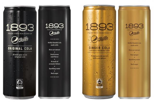 1893 Pepsi.