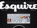 Magazine A-List: Five More Smart Moves