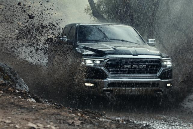 Fiat Chrysler's 'Martin Luther King' Ad Draws Social Media Backlash