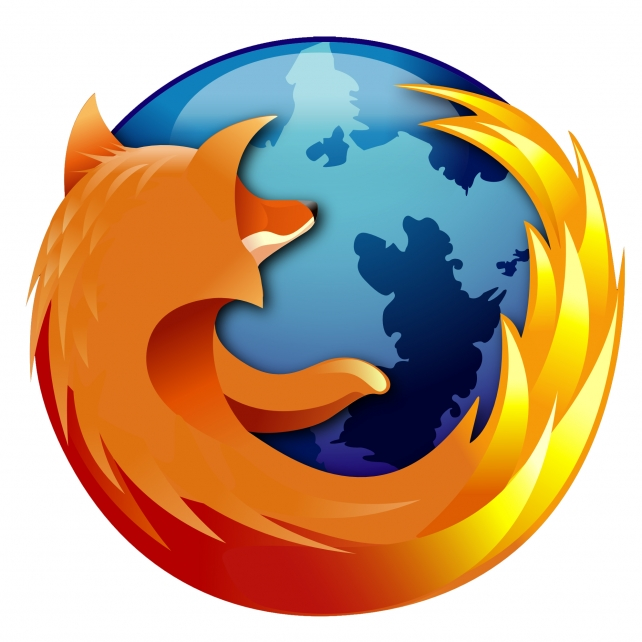 Mozilla Stalls on Privacy Patch: 'Needs More Work'