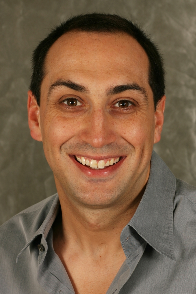 People on the Move: Believe Entertainment Group Taps Danny Fishman as Partner