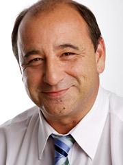 The Global CMO Interview: Rick Bendel, Walmart