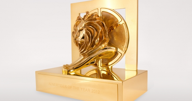 Could Publicis-Omnicom Merger Kill Cannes Lions' Holding Company of the Year Award?
