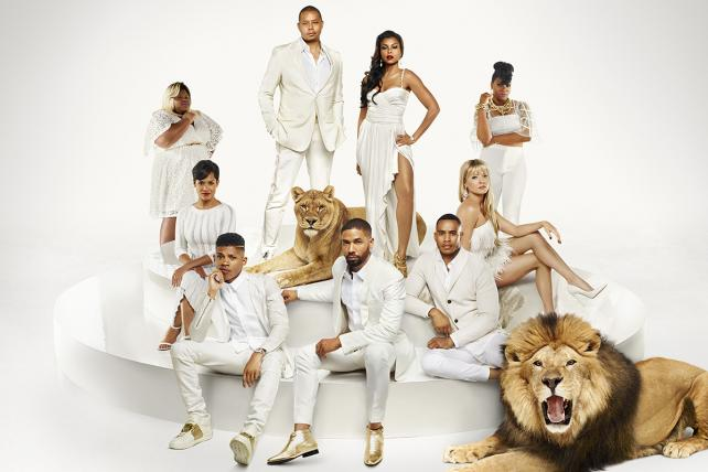 Fox's 'Empire' is costing advertisers $497,364 on average for 30 seconds, according to Ad Age's annual report on ad prices, making it the second most expensive broadcast show this fall.