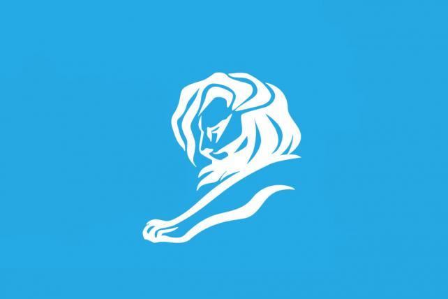 Cannes Lions' Parent Plans IPO in U.K.
