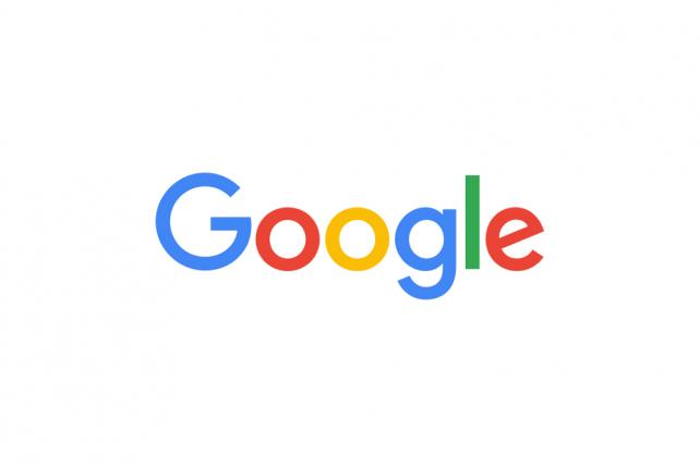 Google: More Consumers Favoring Mobile Shopping 'Moments' Over Black Friday 'Marathons'