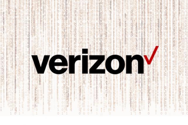 Verizon Said to Be Ready to Announce $4.8 Billion Yahoo Takeover