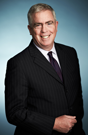 Dave Senay