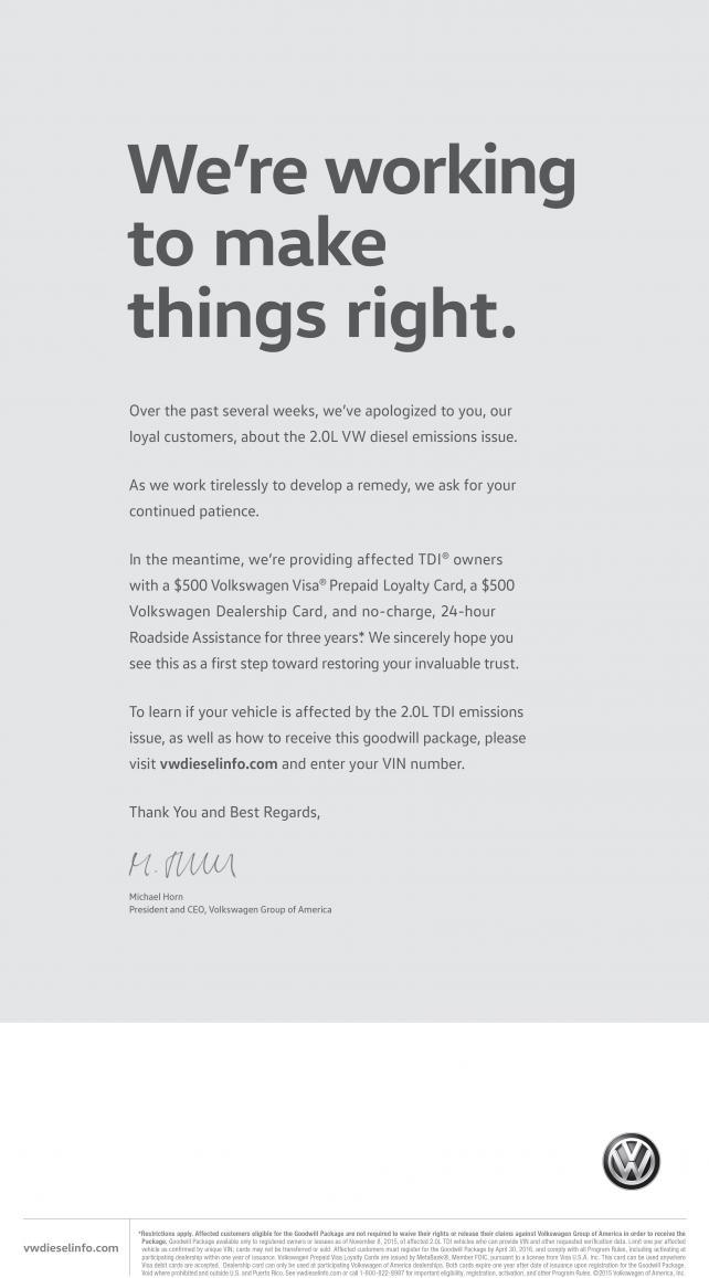 nyt apology letter - Timiz.conceptzmusic.co