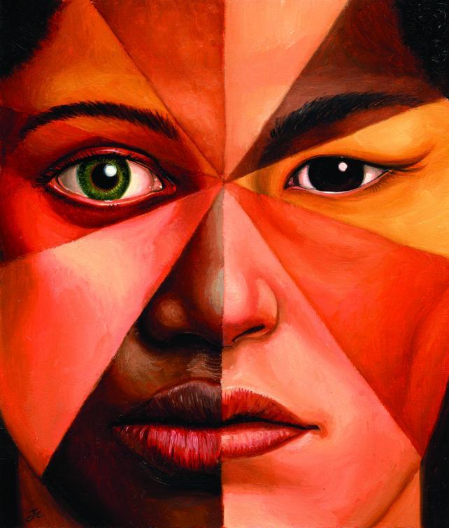 agencies should follow clients u0026 39  lead on diversity