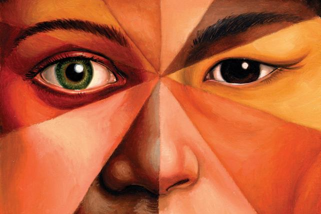 Agencies Should Follow Clients' Lead on Diversity