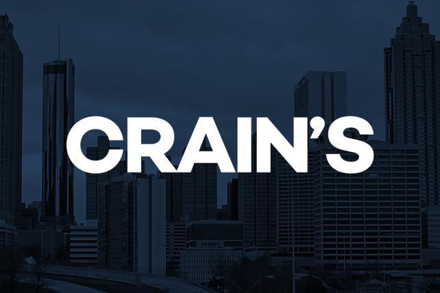 Crain expands across the U.S.