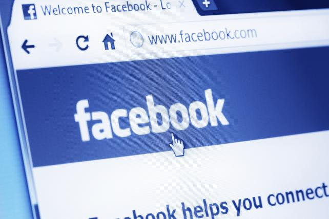 Facebook Now Helps Businesses See How Many Shoppers Are Nearby