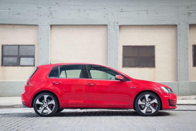Volkswagen Plans Major World Cup Ad Push to Counter Hyundai