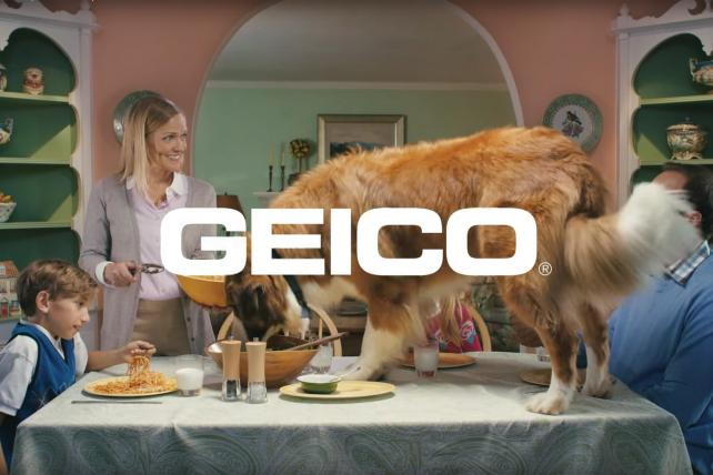 Geico's 'Unskippable' ads work so well because they were made specifically for their venue: pre-roll.