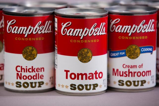 Campbell adds Comscore's Hofstetter to board to satisfy activist investor