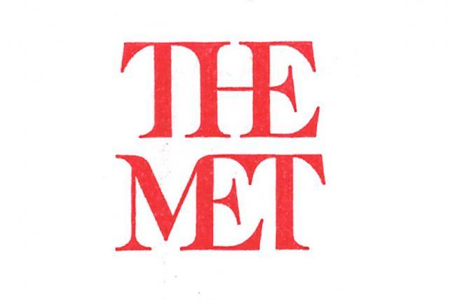 The new logo.