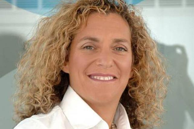 Tamara Ingram, WPP's former Chief Client Team Officer has been appointed CEO of J. Walter Thompson Company following the resignation of Gustavo Martinez.